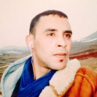 BELMADANInoureddin1987