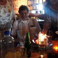 Salpingitis, 60 jaar