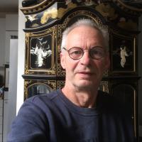 johnhk7929, 62 jaar
