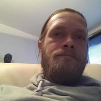 Nocutus, 36 jaar