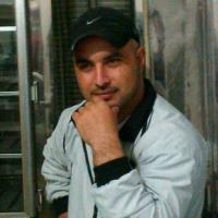 Fahad4246