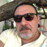 MustafaYuksel