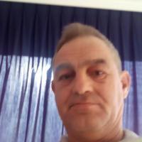 Lindomar, 53 jaar