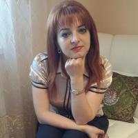 Marie4294